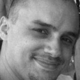 alex développeur web