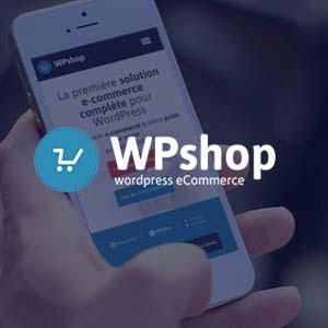 e-commerce montpellier