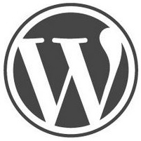 Site Wordpress Montpellier