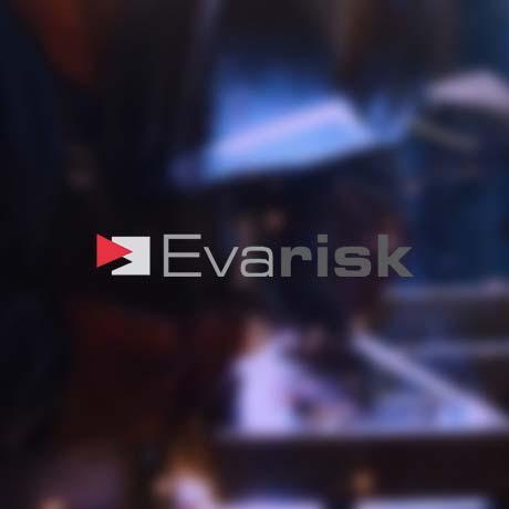 evarisk-featured