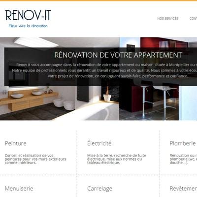 renov-it