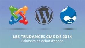 cms2014
