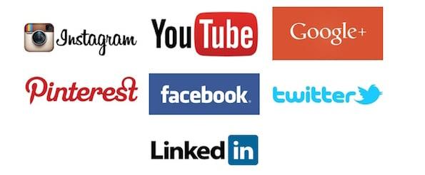 tailles images reseaux sociaux
