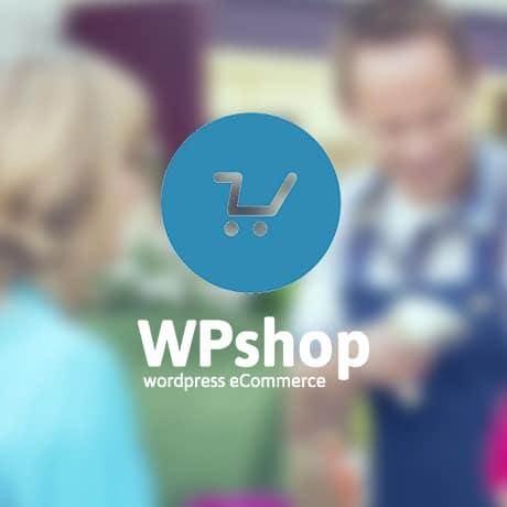 wpshop-vignette