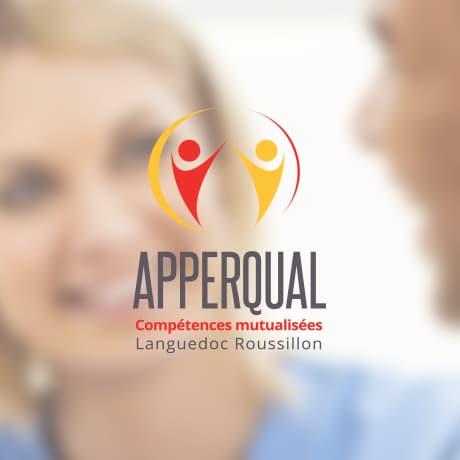 apperqual-vignette