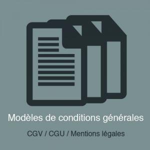Package-modele-CG_e-commerce