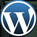 fomation wordpress montpellier