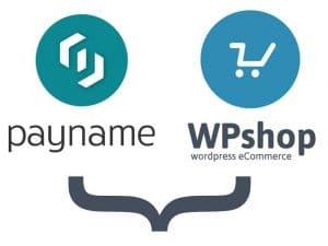paynamewpshop