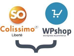 soc-wpshop