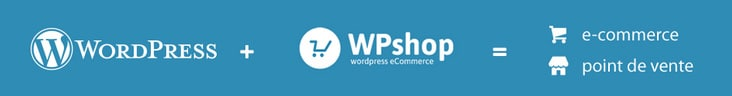 wp-wpshop