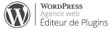wp-web-agency