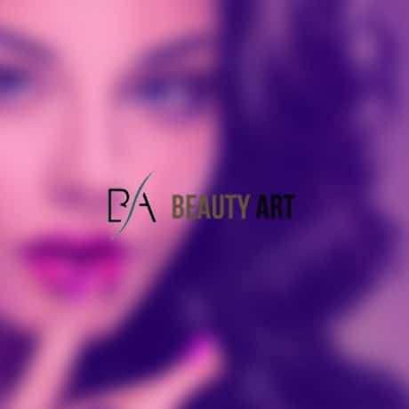 maquillagepermanent-featured