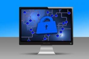 sites non sécurisés