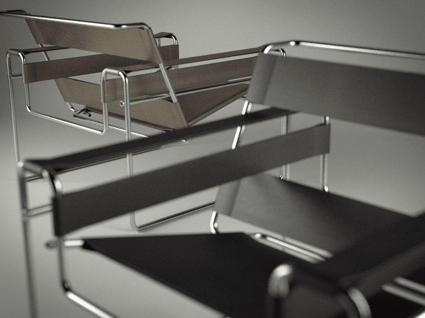 Wassily-Chair-2