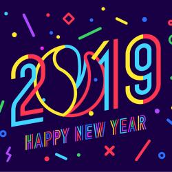 vœux 2019 eoxia
