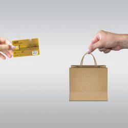 Comparaison solution de paiement