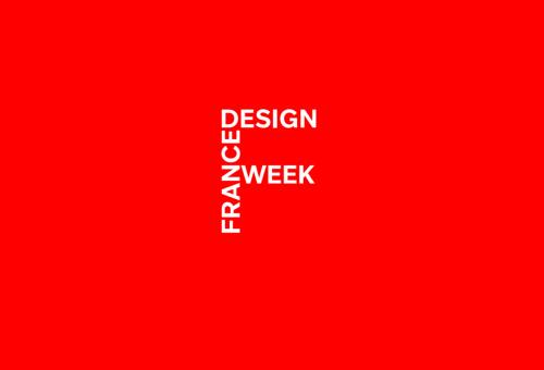 france-design-week-montpellier
