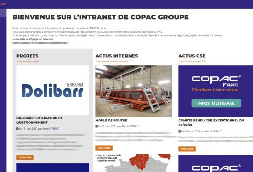 01-intranet-wordpress-accueil