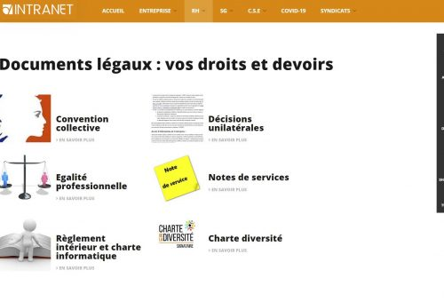 13_intranet-exemple3